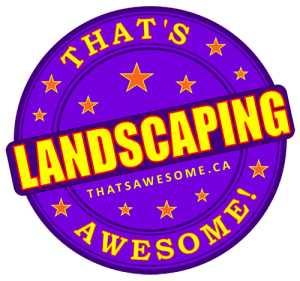 ThatsAwesome-Landscaping