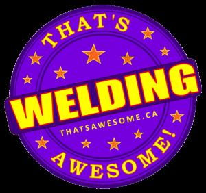 ThatsAwesome-Welding