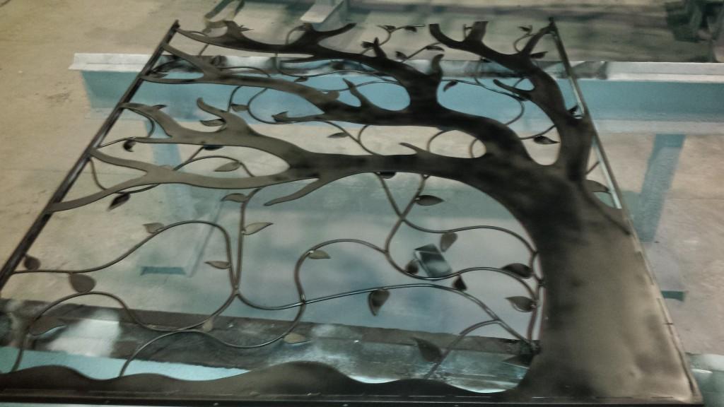 tree gate blog#3